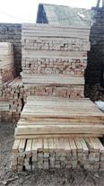 فروش بهترین چوبهای پالت