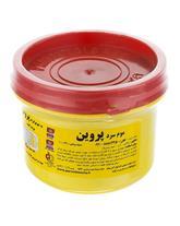 موم کوچک عسل 300 گرمی پروین
