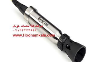 الکترود DO متر کمپانی hach (هک) کد LDO10101