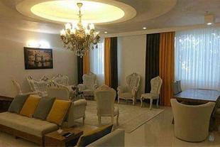 اجاره هتل آپارتمان در مشهد