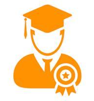 اخذ دیپلم بزرگسالان - دیپلم رسمی آموزش و پرورش