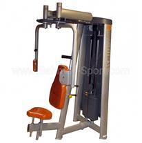 تولیدکننده و واردکننده تجهیزات و پوشاک ورزشی
