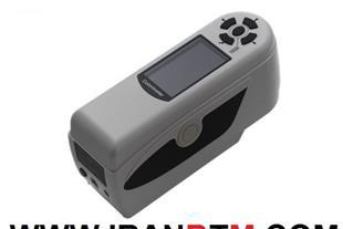 فروش رنگ سنج پرتابل NR200 Portable