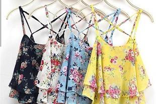فروش عمده لباس