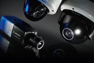 فروش انواع دوربین مداربسته
