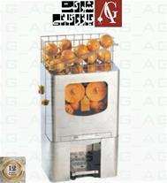 دستگاه آبمیوه گیری (پرتقال -انار و...)