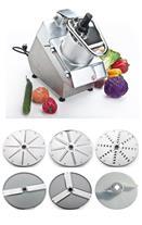 دستگاه اسلایسر - دستگاه خردکن میوه