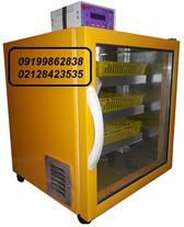 فروش ویژه دستگاه جوجه کشی 588 تایی