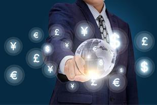واردات با ارز مبادله ای از سامانه نیما و بانکی