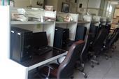 خدمات شبکه و کامپیوتر