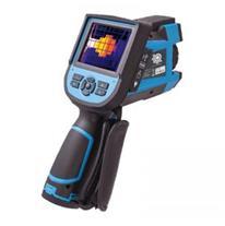عرضه دوربین حرارتی  ThermoCam P200 / P500