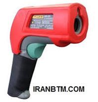 فروش ترمومتر لیزری ضد انفجار FLUKE 568 EX