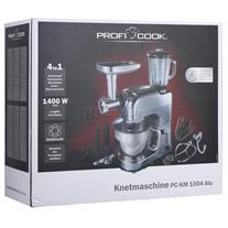 ماشین آشپزخانه پروفی کوک مدل PC-KM 1004