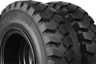 solid tyre تایر توپر