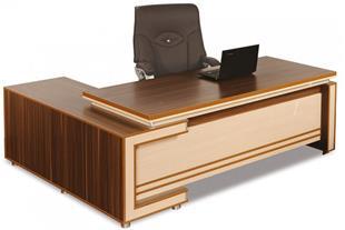 تولید کننده میز مدیریت ، میز کارمندی ، میز کنفرانس