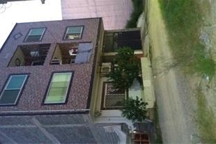 آپارتمان محمودآباد متری 1.100