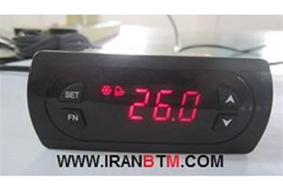 فروش ترانسمیتر دما SRTC302C