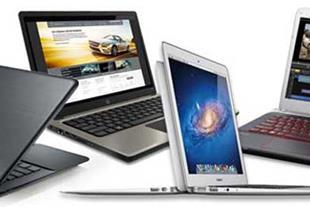 اجاره لپ تاپ - اجاره کامپیوتر - اجارکس