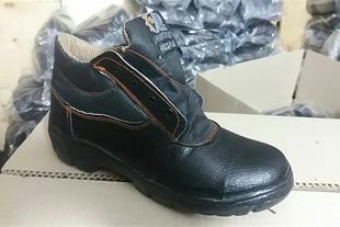 کفشکار ارزان ( کفش کار )  لباس کار