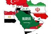 آموزش  مکالمه عربی لهجه ی عراقی و خلیجی
