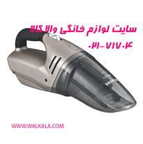 فروش جاروشارژی دستی زیمنس VK40B01