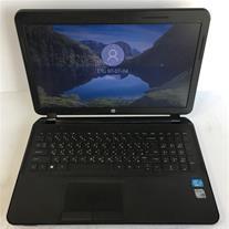 لپ تاپ دست دوم HP 250-G2