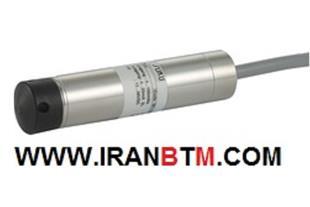 فروش ترانسمیتر فشار 3230