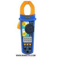 فروش آمپر متر کلمپی DT-6050