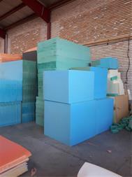 فروش عمده ابر - تولیدکننده ابر - 1