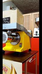 تولید و فروش دستگاه ارده گیری و کره گیری - 1