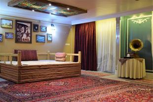 اجاره سوئیت مبله دراصفهان،منزل مبله اصفهان