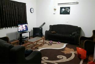 اجاره آپارتمان مبله در شیراز ،سوئیت مبله شیراز