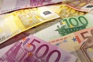 حواله یوان و یورو