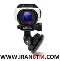 فروش دوربین ورزشی حرفه ای GARMIN virb Elite