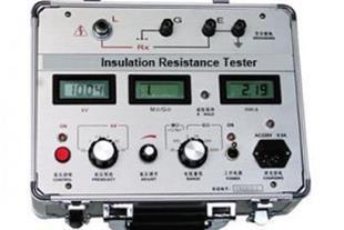فروش تزریق ولتاژ AD-TTR