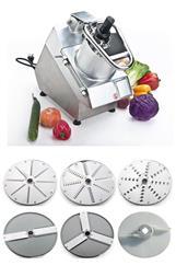 دستگاه اسلایسر میوه - 1