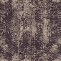 کاغذ دیواری رنسانس