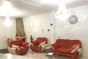 آپارتمان مبله در کرمان