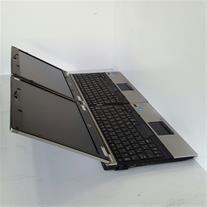 لپ تاپ دست دوم  HP 2540P EliteBook