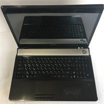 لپ تاپ دست دوم Asus N61JQ