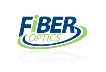 مشاوره فیبر نوری - اجرای فیبر نوری - 1