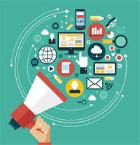 تبلیغات و درج آگهی در سایت اجارکس