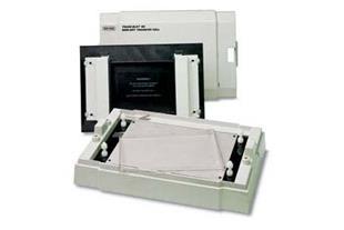سیستم بلاتینگ نیمه خشک مدل Sem-Dry