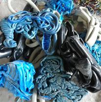 خرید قلمبه ی کابل