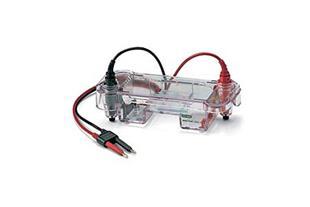 الکتروفورز افقیcm7*7 مدل Mini-Sub Cell GT System