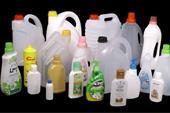 مشاوره و تولید انواع قطعات و ظروف پلاستیک بادی