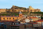 تور گرجستان ویژه تعطیلات آبان