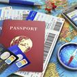 اخذ فوری و تضمینی ویزا