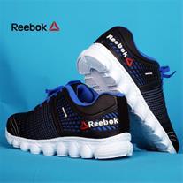 فروش کفش Reebok مدل Zquick blue