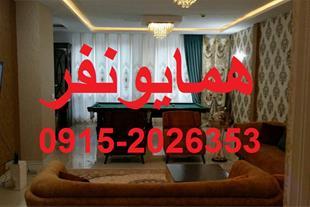 اجاره آپارتمان در مشهد